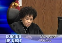 Judge Groves Cleveland Justice