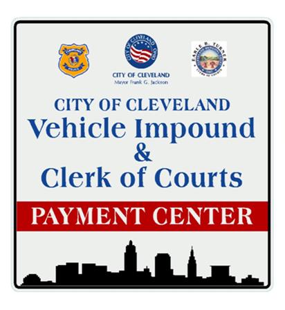 Parking Violations Bureau