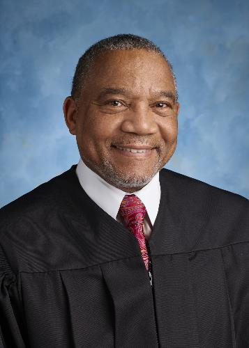 Surprising Judge Michael L Nelson Sr Pabps2019 Chair Design Images Pabps2019Com